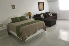 Foto de departamento en renta en  , las brisas, acapulco de juárez, guerrero, 4565585 No. 02