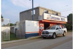 Foto de local en venta en  , las brisas, altamira, tamaulipas, 4221117 No. 01