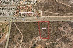Foto de terreno habitacional en venta en  , las brisas del sur, mérida, yucatán, 3905023 No. 01