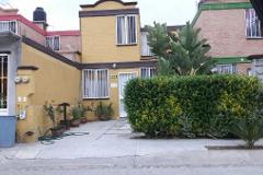 Foto de casa en venta en  , las brisas, irapuato, guanajuato, 3882168 No. 01