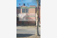 Foto de casa en venta en  , las brisas, irapuato, guanajuato, 4660891 No. 01