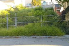 Foto de terreno habitacional en venta en  , las brisas, monterrey, nuevo león, 3945154 No. 01
