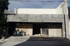 Foto de departamento en renta en  , las brisas, monterrey, nuevo león, 4348172 No. 01