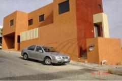 Foto de departamento en renta en  , las brisas, monterrey, nuevo león, 4605718 No. 01