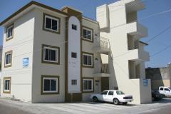 Foto de departamento en renta en  , las brisas, tepic, nayarit, 1332283 No. 01