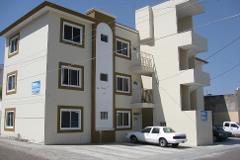 Foto de departamento en renta en  , las brisas, tepic, nayarit, 2616584 No. 01