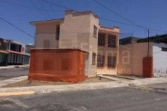 Foto de casa en renta en  , las brisas, tepic, nayarit, 3986613 No. 01