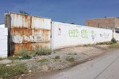 Foto de terreno habitacional en venta en  , las brisas, torreón, coahuila de zaragoza, 2745301 No. 01