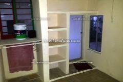 Foto de casa en venta en  , las brisas, veracruz, veracruz de ignacio de la llave, 0 No. 09