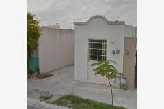 Foto de casa en venta en las bugambilias 00, paseo del sabinal, juárez, nuevo león, 4387758 No. 01