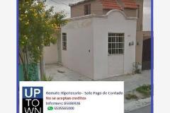 Foto de casa en venta en las bugambilias 1326, las margaritas, juárez, nuevo león, 4364361 No. 01
