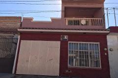 Foto de casa en venta en  , las bugambilias, durango, durango, 4233201 No. 01