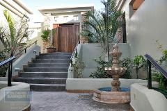 Foto de casa en condominio en venta en las cabrillas , caracol península, guaymas, sonora, 4015709 No. 01