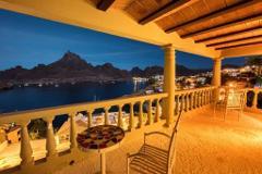 Foto de casa en venta en las cabrillas , caracol península, guaymas, sonora, 0 No. 01