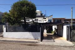 Foto de casa en renta en las camelias , el prado, tijuana, baja california, 2484453 No. 01