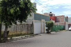 Foto de terreno habitacional en venta en  , las camelinas, zamora, michoacán de ocampo, 2959868 No. 01