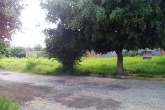 Foto de terreno habitacional en venta en  , las camelinas, zamora, michoacán de ocampo, 4235288 No. 01