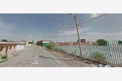 Foto de terreno comercial en venta en  , las carolinas, torreón, coahuila de zaragoza, 0 No. 01