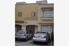 Foto de casa en venta en las carretas 1000, hacienda del valle ii, toluca, méxico, 3344998 No. 01