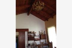 Foto de casa en venta en las casas 23, cuernavaca centro, cuernavaca, morelos, 3278877 No. 33
