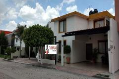 Foto de casa en venta en  , las cavas, aguascalientes, aguascalientes, 4577388 No. 01