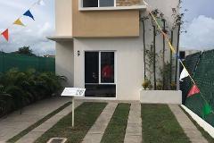 Foto de casa en venta en  , bahía de banderas, bahía de banderas, nayarit, 4245131 No. 01