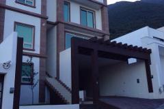 Foto de casa en venta en  , las colinas 2 etapa, monterrey, nuevo león, 0 No. 01