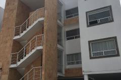Foto de departamento en venta en  , las colonias, atizapán de zaragoza, méxico, 3697534 No. 01