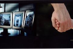 Foto de departamento en venta en  , las colonias, atizapán de zaragoza, méxico, 4349364 No. 01