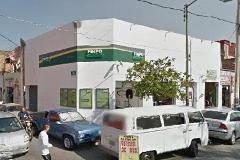 Foto de local en venta en  , las conchas, guadalajara, jalisco, 2362556 No. 01