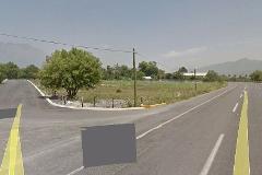 Foto de terreno comercial en venta en  , las cristalinas, santiago, nuevo león, 3797241 No. 01