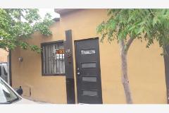 Foto de casa en venta en las cruces 203, nuevo méxico, saltillo, coahuila de zaragoza, 0 No. 01