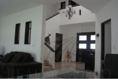 Foto de casa en venta en las cumbres 0000, las cumbres 2 sector, monterrey, nuevo león, 4579748 No. 01