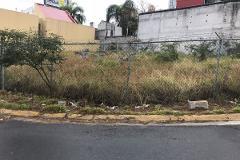 Foto de terreno habitacional en venta en  , las cumbres 3 sector, monterrey, nuevo león, 4417744 No. 01