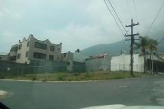 Foto de terreno habitacional en venta en  , las cumbres 5 sector a, monterrey, nuevo león, 4669208 No. 01