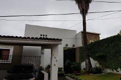 Foto de casa en renta en  , las cumbres 5 sector a, monterrey, nuevo león, 0 No. 01