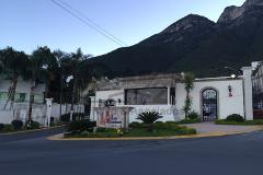 Foto de casa en venta en  , las cumbres 6 sector d-1, monterrey, nuevo león, 3186042 No. 01