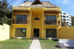 Foto de casa en venta en  , las cumbres, acapulco de juárez, guerrero, 1700404 No. 01