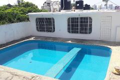 Foto de casa en venta en  , las cumbres, acapulco de juárez, guerrero, 4347883 No. 01