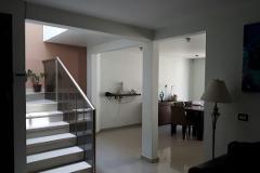 Foto de casa en venta en  , las cumbres, xalapa, veracruz de ignacio de la llave, 4564126 No. 01