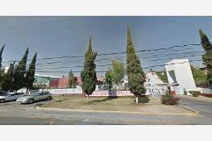 Foto de casa en venta en las dalias 228, villa de las flores 1a sección (unidad coacalco), coacalco de berriozábal, méxico, 0 No. 01