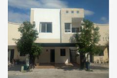 Foto de casa en venta en las dalias 518, las dalias, guadalupe, nuevo león, 4649920 No. 01