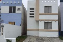 Foto de casa en venta en  , las dunas, ciudad madero, tamaulipas, 4519859 No. 01