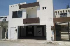 Foto de casa en venta en  , las dunas, ciudad madero, tamaulipas, 4555873 No. 01