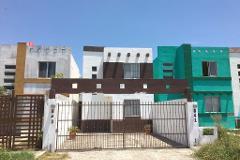 Foto de casa en venta en  , las dunas, ciudad madero, tamaulipas, 4636060 No. 01