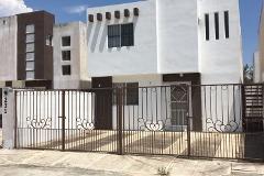 Foto de casa en venta en  , las dunas, ciudad madero, tamaulipas, 4636379 No. 01