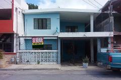 Foto de casa en venta en  , las encinas, general escobedo, nuevo león, 3889658 No. 01