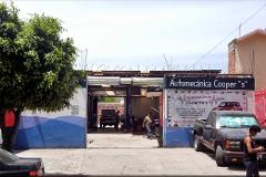 Foto de terreno comercial en renta en  , las eras, irapuato, guanajuato, 3084257 No. 01