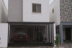 Foto de casa en venta en  , las estancias, apodaca, nuevo león, 4657482 No. 01