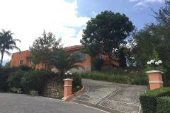 Foto de casa en renta en las estancias , las estancias 1er. sector, monterrey, nuevo león, 0 No. 01